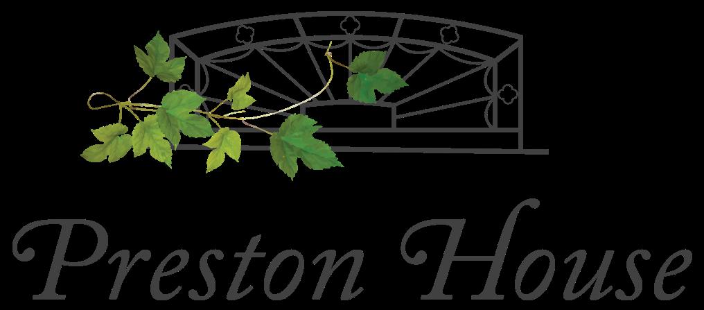 Preston House